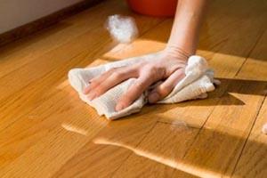 10 φυσικά «καθαριστικά» που υπάρχουν στο σπίτι σας