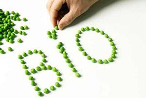 10 λόγοι για να προτιμήσετε βιολογικά προϊόντα