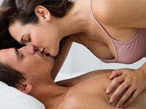 10 λόγοι που το σεξ κάνει καλό στην υγεία!