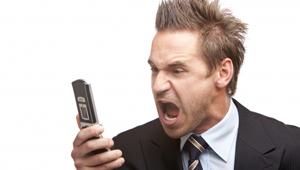 10 πράγματα που δεν γνωρίζετε για το θυμό