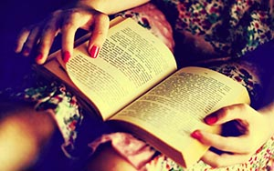 10 τρόποι για να αυξήσω τη συγκέντρωσή μου στο διάβασμα