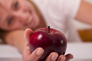 15 τρόποι για να φάτε πιο υγιεινά