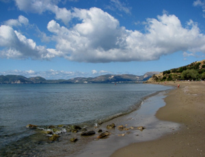 20 αγαπημένες παραλίες των αναγνωστών!