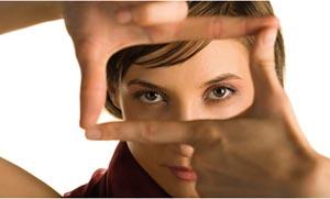 3 τύποι προσωπικότητας: Αποκρυπτογράφησε τον εαυτό σου!