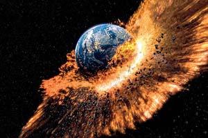 5+1 αναληθείς προβλέψεις για τη συντέλεια του κόσμου!