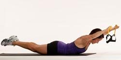 7 ασκήσεις έρχονται να υπογράψουν την ανόρθωση των γλουτών σας
