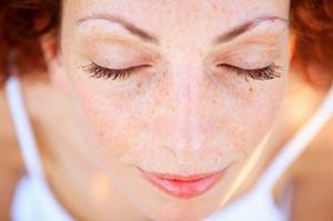 7 κόλπα των επιτυχημένων ατόμων… κατά του άγχους!