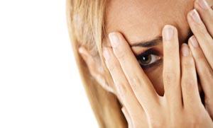 9 ενδείξεις του ότι είστε εσωστρεφής