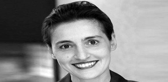 Ευανθία Γαλάνη, η Ελληνίδα γιατρός που «σκοτώνει» τον καρκίνο με ιούς