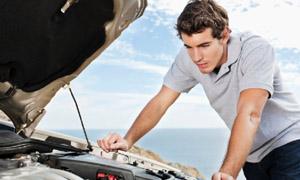 Ανακύκλωση αυτοκινήτου: Όσα χρειάζεται να ξέρετε