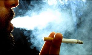 Άντρες… το κάπνισμα βλάπτει σοβαρά το sex
