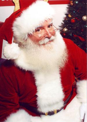 Αληθινές απορίες για τα Χριστούγεννα