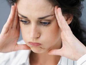 Ασκήσεις για τη διαχείριση του άγχους