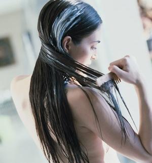 Ασυνήθιστα tips ομορφιάς που… έχουν αποτέλεσμα! (Ι)
