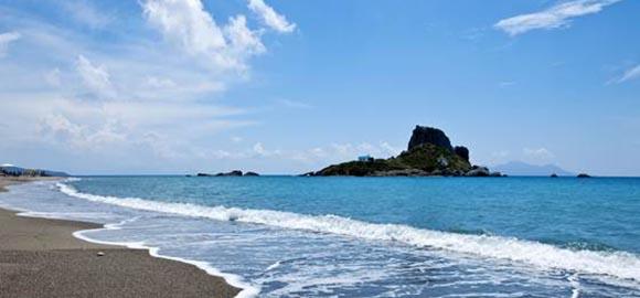 Διακοπές στην Κω; 10 παραλίες που αξίζει να επισκεφθείτε!