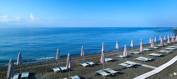 Αποτέλεσμα εικόνας για κως παραλίες