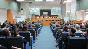 Διεθνές Πανεπιστήμιο: Καλοκαιρινά μαθήματα στη Θεσσαλονίκη!