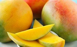 Diy: Γίνε πιο όμορφη χρησιμοποιώντας μάνγκο!