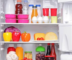 Δώστε προσοχή στην διατήρηση των φαγητών το καλοκαίρι