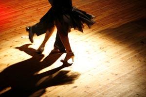 Δραστηριότητες για τόνωση της γυναικείας σεξουαλικής διάθεσης
