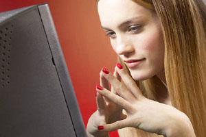 Δωρεάν φροντιστήριο στο ιντερνετ για τις πανελλήνιες