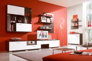Eξοικονόμηση χώρου με έξυπνα tips