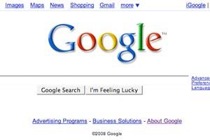 Έξυπνη αναζήτηση στο Google