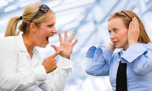 Έξυπνοι τρόποι για να απαντάτε σε αρνητικά σχόλια και κριτικές
