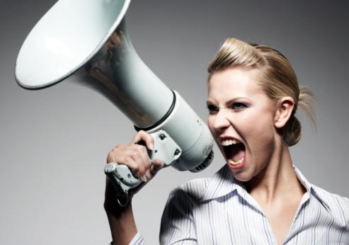 ελέγχοντας τον θυμό μας