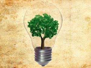 Έλληνες οι πρωταθλητές στο διαγωνισμό εξοικονόμηση ενέργειας