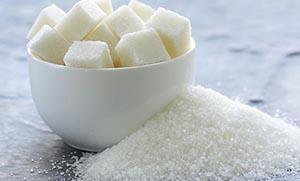 Εναλλακτικές χρήσεις της ζάχαρης που θα σας εκπλήξουν
