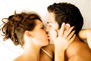 Επτά μυστικά για «μη βαρετή» ερωτική ζωή