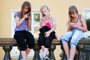 Εθισμός κι απεξάρτηση από το διαδίκτυο