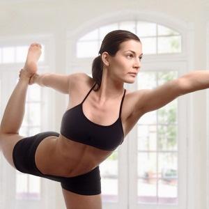 Εύκολες ασκήσεις για την καταπολέμηση της κυτταρίτιδας