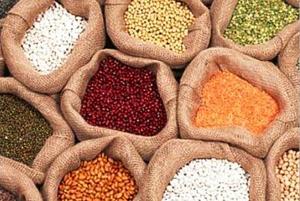 Φθηνά τρόφιμα στο «Χωριό Παραγωγών» του Βύρωνα