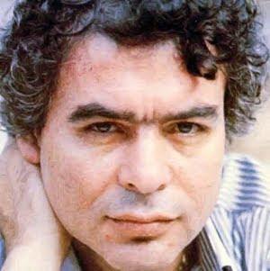 Γιάννης Πουλόπουλος, ο αξεπέραστος ρομαντικός