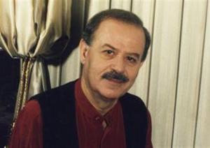 Γιάννης Σπανός, ένας εκλεπτυσμένος λαϊκός συνθέτης