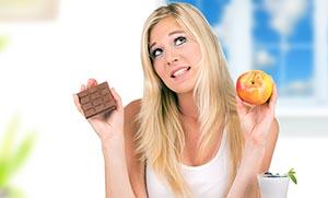 Γιατί και πώς να γίνω διατροφολόγος;