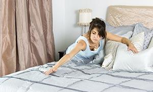 Γιατί να στρώνεις το κρεβάτι σου κάθε πρωί