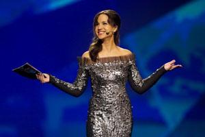 Η… αριθμολογία της Eurovision!