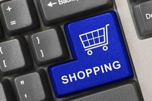 6065a9a7fb4 Ηλεκτρονική μεζούρα για αγορές ρούχων στο ιντερνετ - Flowmagazine