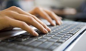 Η «γλώσσα» της αγοράς εργασίας είναι ο προγραμματισμός