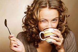 Η καφεΐνη βελτιώνει τη μνήμη για ένα 24ωρο