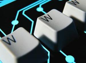 Η ορολογία του Internet που χρειάζεται να γνωρίζετε