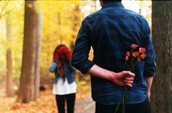 Ιδέες για να εκπλήξετε ευχάριστα τον/την σύντροφό σας
