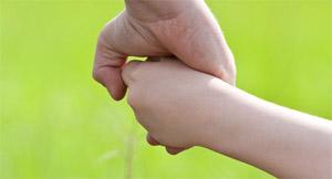 Ιδέες για να γίνετε εθελοντές... σε οικογενειακό επίπεδο!