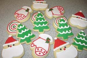 Ιδέες για οικονομική Χριστουγεννιάτικη διακόσμηση!
