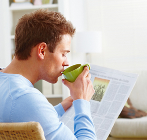 Καφές και σωματικό βάρος
