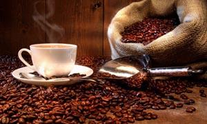 Καφές: Οκτώ περίεργα πράγματα που δεν γνωρίζετε…