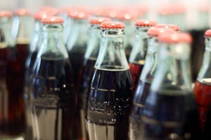 Coca Cola: Το απόλυτο καθαριστικό για τη σκουριά (Video)